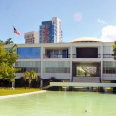 EUA: Corte Suprema de Puerto Rico valida primarias